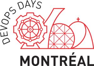 DevopsDays à Montréal
