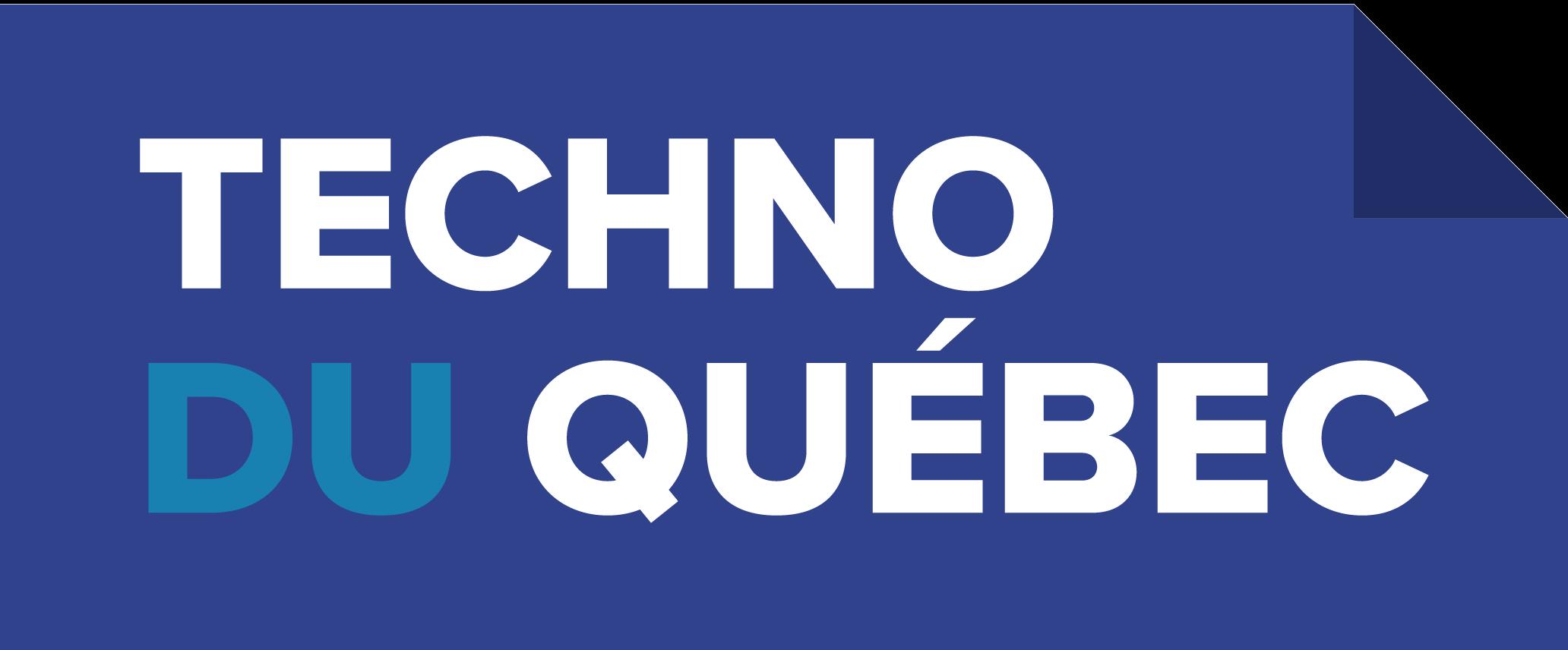 Techno Québec