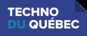 TECHNO_DU_QUEBEC_BLEU_RVB.png