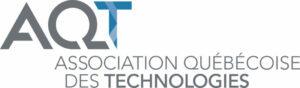 AQT_Logo_Corporatifjpg