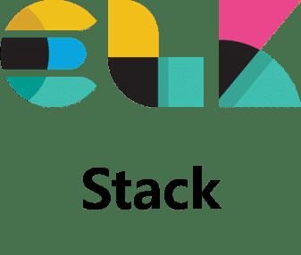 Elk-Stack-Logo.png