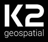 K2_bloc 2-2