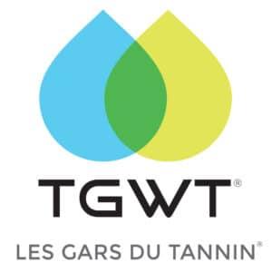 TGWT - Logo FR