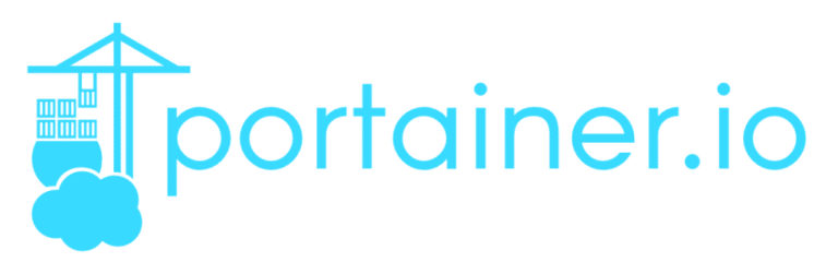 portainer.png