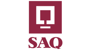 saq-logo-vector