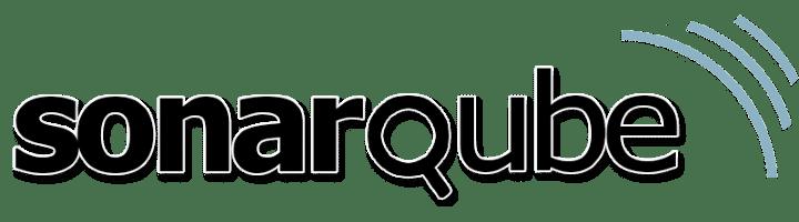 sonarqube_logo_720.png