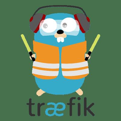 traefik.png