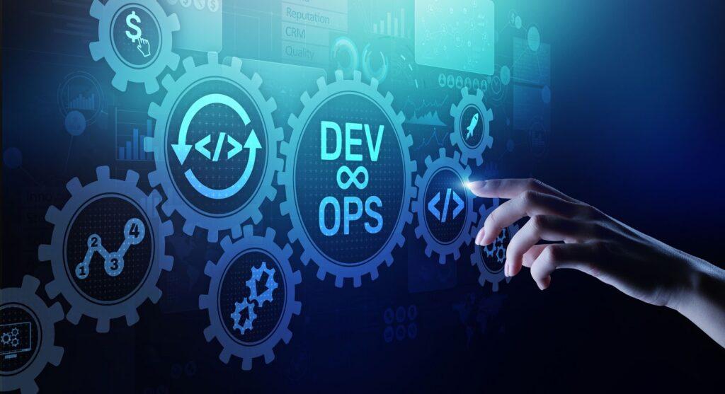 DevOps vs Agile Methods: The Differences