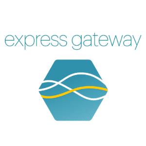 ExpressGateway_metaimage