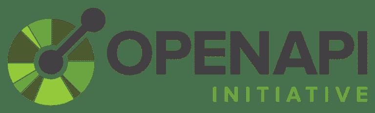 OpenAPI_Logo_Pantone-1