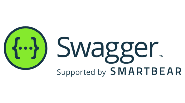 swagger-supported-by-smartbear-logo-vector