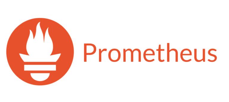 Promethus