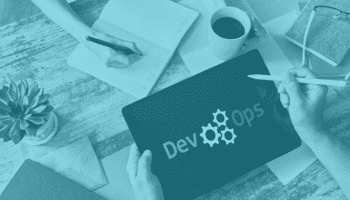 Our explanations of the DevOps culture