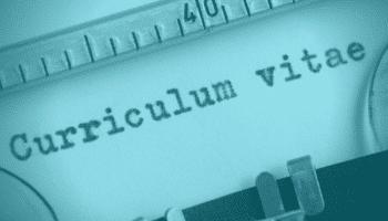 Comment rédiger un curriculum vitae DevOps percutant