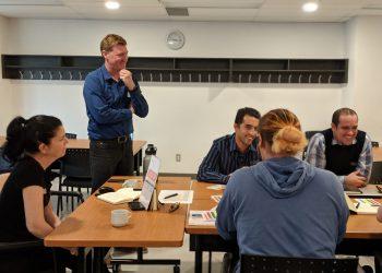 Boot Camp DevOps Technocompétences