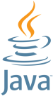 Java-560x1024